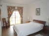 thumb_76_apartment_n_double_bedroom_praia_da_luz.jpg