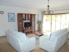thumb_76_apartment_n_living_room_praia_da_luz.jpg