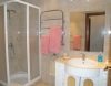 thumb_76_apartment_n_shower_room_praia_da_luz.jpg