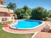 thumb_76_porta_do_paraiso_n_pool_praia_da_luz.jpg