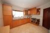 thumb_77_porta_do_paraiso_i_kitchen_praia_da_luz.jpg